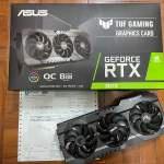 Asus TUF Gaming GeForce RTX™ 3070