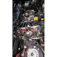 RUFF BMW N20 N54 N55 MSD 點火線圈 強化 考耳 考爾