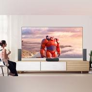 80 inch 65 smart 4K network 75 inch 70 inch 60 inch 55 inch 50 inch 48 inch 42 inch 32 LCD TV