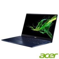 Acer | Swift 5 (SF514-54T-50GD / SF514-54T-52AS) Intel Core i5