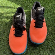 Nike Metcon 室內健身訓練鞋 吸睛紅藍白多彩 US10號 新品限量『現貨下殺5折』
