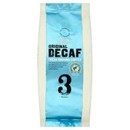 Tesco Original Decaf Fresh Ground Coffee 227g