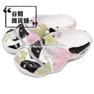 美國 KEEN女YOGUI ARTS專業戶外護趾拖鞋沙灘鞋1020315~聊聊驚喜