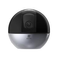 EZVIZ - 2K 4MP H.265 WDR 可旋轉智慧型ipcam C6W