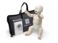 【晴晴百寶盒】美國全方位高級嬰兒模擬醫療急救訓練 證照考試 保母娃娃救護訓練 心肺復甦術CPR醫學教學 安妮娃娃A105
