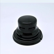 Vapalux Bialaddin 320 琺瑯帽 新品