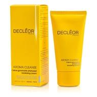 Decleor 思妍麗 去角質霜Aroma Cleanse Phytopeel Natural Exfoliating Cream  50ml/1.7oz
