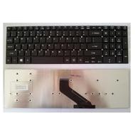 Aspire 5755G 5830G 5830T V3-531 V3-571 BLACK NEW Aspire Keyboard