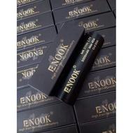 Enook 21700 Legit  Battery (pair)