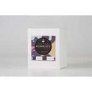 耳掛式咖啡 精品咖啡 豆思咖啡 依索比亞 耶加雪菲 沃卡村班可 G1 水洗