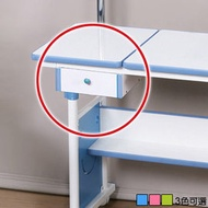 《C&B》創意小天才第五代兒童調節桌專用抽屜