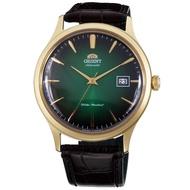 Orient Bambino Automatic Watch (AC08002F)