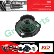 (1pc) JEB Absorber Mounting Front GM6A 34 380 Mazda 6 02Y~08Y