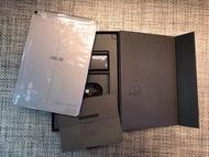 新品未拆/已拆封❤️ASUS 華碩 ZenPad 3S 10吋 LTE Z500KL 4GB/64GB 科技灰