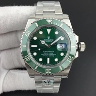 Rolex submariner series watch Produced by AR