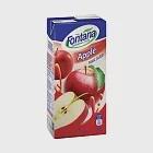Fontana 蘋果汁 1公升