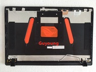 LCDสำหรับASUS GL553กรอบGL553Vแป้นพิมพ์GL553VDฝาครอบด้านล่าง13N1-0BA0701 B C D