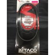 阿德騎士部品 KITACO 皮帶 煞車皮帶 傳動皮帶 GTR