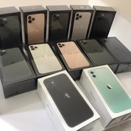 全新已開通 iPhone 11 i11 256 256G 256GB 128G 64G 64 64GB 嚴選 128GB
