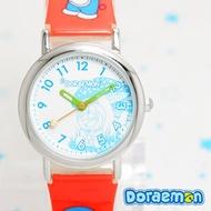 ☆★巴賽爾精品館☆★哆啦A夢 可愛哆啦兒童錶