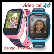 Watch Imoo video call