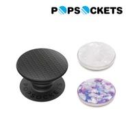 PopSockets 泡泡騷 2代 氣囊支架 泡泡騷 支架
