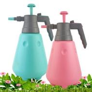 胖胖耐酸鹼氣壓噴霧器 2000ml 噴霧瓶 噴瓶 噴槍 環境清潔 澆花 消毒 酒精 防疫