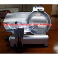 Meat Slicer for samgyupsal