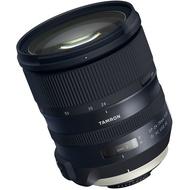 TAMRON 24-70mm F2.8 Di VC USD G2 A032【公司貨】NIKON 永佳相機