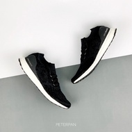 愛迪達 ADIDAS ULTRA BOOST UNCAGEED 黑白 男鞋 休閒鞋 DA9164【彼得潘】