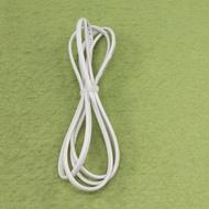 (量大可優)電話線 2芯電話線 要幾米拍幾米(H3B5)  YJ