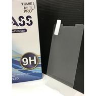 【9H鋼化玻璃】HUAWEI 華為 Mate 10 非滿板 抗刮 9h 鋼化玻璃貼 疏水疏油