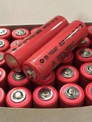 商檢合格18650電池  日本三洋2600mAh 鋰電池(凸) 3.7V 頭燈電池 手電筒電池 18650