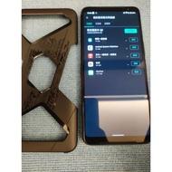 💕草堂代購💕 免運送玻貼 Rog Phone 3 菁英 經典 陸版 Asus  rog 3 phone ro3