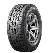 Bridgestone Dueler 697 265/70/r16 A/T