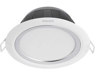Philips Hue Aphelion 59001 Downlight Round 9W (Cut out 125mm)