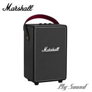 [ 公司貨 ] Marshall Tufton 攜帶式 藍牙 無線 喇叭 揚聲器