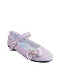 DISNEY - รองเท้าคัชชูเด็กผู้หญิง