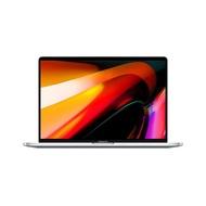 APPLE MacBook Pro TB系列(i7/16G/512G/銀/灰)16吋蘋果筆電