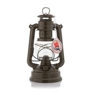 Feuerhand 火手燈 古典煤油燈 古銅(噴砂處理) Baby Special 276