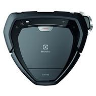 Electrolux P192-6SGM Robotic Vacuum Cleaner
