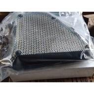 Air Cleaner Element (Suzuki GD110)