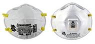 3M 8210 8210+ 8210V N95 工業用 防塵口罩