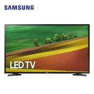 [SAMSUNG 三星]32吋 液晶電視 UA32N4000AWXZW