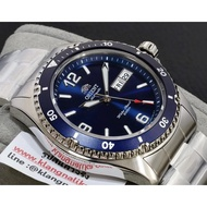 นาฬิกา Orient Mako II Automatic รุ่น AA02002D