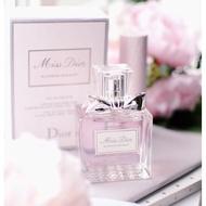 🇧🇬🇧DIOR Miss Dior花漾迪奧淡香水30ml/50ml/100ml