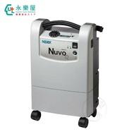 耐得克 氧氣製造機 美國進口 NIDEK NUVO Lite Q 5公升