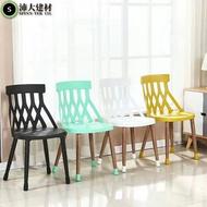 維夫餐椅 溫莎椅 伊姆斯椅 實木餐椅 伊姆斯椅 休閒椅 復刻工作椅 餐椅 辦公椅 書桌椅【U38】