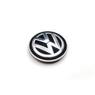 VW 正廠 鋁圈蓋 Golf 7 New Passat Tiguan Touran GTI R-line 單個