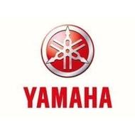 Yamaha山葉原廠零件 勁戰二代 坐墊+右邊手把開關總成
